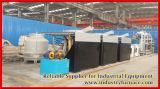 中間周波数のIndustrial Furnace Melitng StoveかFurnace/Oven
