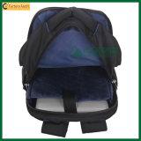 豪華なバックパックの屋外のハイキングのリュックサックのスポーツ袋(TP-BP226)