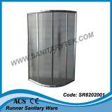 Allegati dell'acquazzone di allegato & di vetro dell'acquazzone (SR8202001)