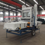 De Schoonmakende Machine van de sesam voor de Schoonmakende Machine van de Sesam van Nigeria voor Verkoop