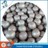 Esfera de aço inoxidável para o rolamento de esferas de aço cromado