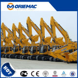 Xcm máquina escavadora da esteira rolante de 26.5 toneladas (XE265C)