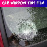 Porpora di modo alla pellicola della finestra del cambiamento di colore dell'automobile del Chameleon dell'azzurro 1.52*30m