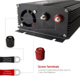 Nuevo diseño 0.5kVA 500 W inversor para sistema de Energía Solar