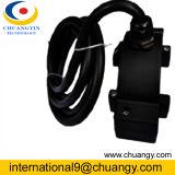 Transformateur de courant à caillebotis pour détecteur de courant Chuangyin