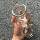 Лампы стекло набор Cupping всасывания
