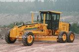 Shantui 공식적인 제조자 Sg18-3 모터 그레이더