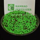 Fertilizzante composto NPK del fertilizzante NPK 16-08-16/della fabbrica della Cina