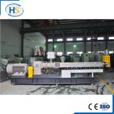Extrusion di plastica Machinery Equipment per Acqua-Ring Pelletizing Line