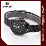 남자와 숙녀 시계를 위한 Belbi Nial 다이얼 디자인