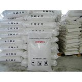 Производитель промышленных химических HPMC питания Hydroxypropyl метил целлюлозы для сухой минометных мин