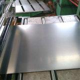 Горячая окунутая гальванизированная сталь свертывается спиралью (ASTM A653 DX51D SGCC)