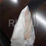 Bottom와 Side Sealing를 가진 EPE Film Bag Making Machinery