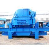 Los fabricantes de trituradoras de agregado de buena calidad
