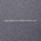 15, 18, 20 의 30mm 중국 사람 석영 돌