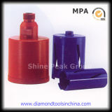 Nx Diamond Core Drill Bits per Marble Granite Concrete Stones