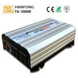 invertitore del trasformatore di 1000W 230V 12V da vendere (FA1000)