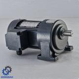 Hongdao hoher Verhältnis Horizonal einphasiges Wechselstrom-Bremsen-Motor für Partikel-Verpackungsmaschine - E