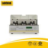 Plastikkraftstofftank-Gasdurchlässigkeit-Prüfungs-Instrument