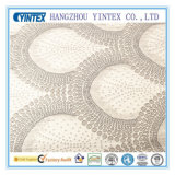 Mnufacturer Thick Polyester Fabric per Mattress Fabric