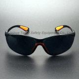 Anti monocle UV de sûreté de protection (SG102)