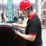 Машина испытание/датчик толщины/датчик толщины покрытия