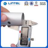 Compteur promotionnel en tissu tendu carré pour exposition (LT-24B3)