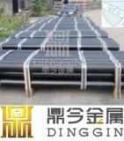 ASTM는 A888 전부 까만 무쇠 관을 중국제 조금씩 움직인다