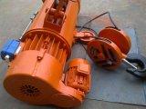 20ton Zweiträger Elektrische Hoist CD1 & Md1