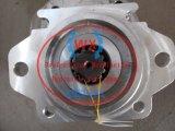 바퀴 로더 705-56-34630 HD465-7를 위한 유압 펌프