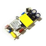 indicatore luminoso di 24W 36W 900mA che oscura il driver corrente costante del triac LED