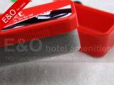 Schneller Schuhshine-Schwamm, schnelle Shine-Auflage