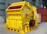 石炭または鉱物または道の企業のためのISO/Ceの証明PFシリーズ石灰岩またはギプスまたは石炭のImpavtの粉砕機