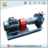 Motor diesel de 3 pulgadas bombas de agua