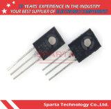 de Transistor Van geïntegreerde schakelingen 2sc2328 C2328 C2328A 2sc2328A