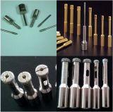Núcleo Diamantino Bit para perfuração de betão ou de pedras Cerâmica