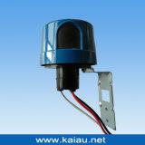 10A de Schakelaar van de Sensor van het daglicht (Ka-LS08A)