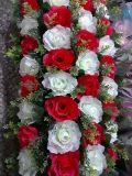 Kunstbloemen van Roze gu-Jy1013075442