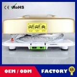 차양 열 보호 방진 기관자전차 부속을 유행에 따라 디자인 하는 자동적으로 차 덮개 보편적인 반대로 UV 비