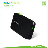 5800mAh Power Bank voor Smart Phone met Ce Certificate