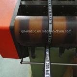 2cm Tecidos Jacquard de licra de Nylon cós elástico de