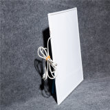 Boa qualidade e painel de cristal do aquecimento do carbono da isolação do preço para o quarto da sauna