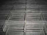Rete metallica saldata galvanizzata del materiale da costruzione con CE & lo SGS
