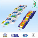 Migliore Price Detergent Washing Powder da Small Packing