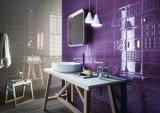 Строительный материал керамический пол и стены плиткой 100X200мм St12317-a