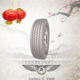 Chinesische Fabrik-Preis-LKW-Reifen mit Qualität 1200r20 12.00r20
