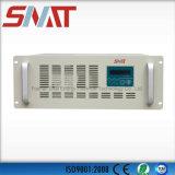 800W zonneRek - de Omschakelaar van het Type voor het Systeem van de Energie van de ZonneMacht