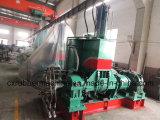 Gute zerstreuungs-Kneter-Maschine der Dichtungs-35L 55L 75L Gummi