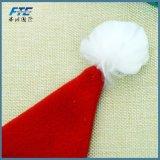 Подарки украшения рождества шлема партии шлема рождества шлема СИД Санта