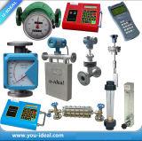 Débitmètre à ultrasons Precision Canal ouvert le débitmètre à ultrasons